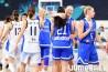 [JB포토화보] 2018 FIBA 여자농구월드컵 한국 12강 실패(3패), 그리스에 48-